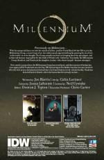 Millennium_04-2