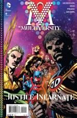 Multiversity2cover
