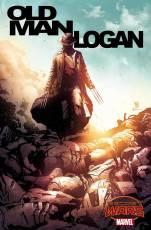 OLD_MAN_LOGAN_3