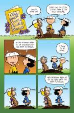 Peanuts_27_PRESS-5