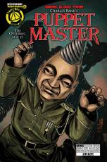 Puppet_Master_2_TunnelerColor