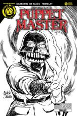 Puppet_Master_issue5_TorchSKETCH_Solicit