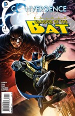 Shadow of Bat_1_cover