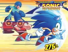 Sonic#275