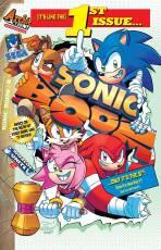 SonicBoom_06-0