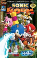 SonicBoom_06-0V
