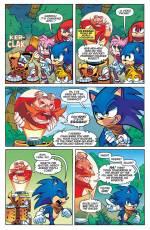 SonicBoom_06-5
