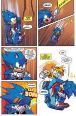SonicBoom_07-4