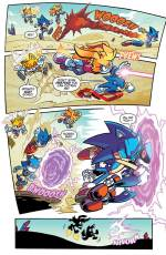 SonicUniverse_75-5
