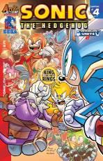 Sonic_271-0