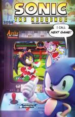 Sonic_271-0V