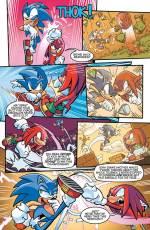 Sonic_271-4
