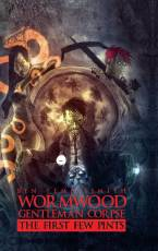 WormWood_GC_FirstFew-1