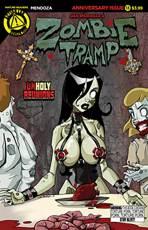 ZombieTramp_13_cover_regular_solicit