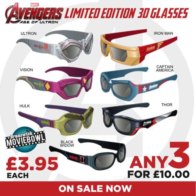 avengers3d2
