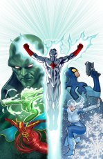 convergence___justice_league_international__1_by_paulrenaud-d8dxhb7