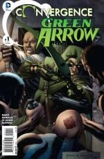 greenarrowconvergence1