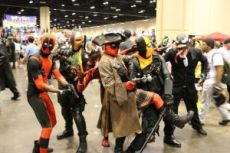 megacon_2015__marvel_and_dc_by_pgw_chaos-d8pgzzp