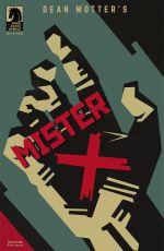 misterx
