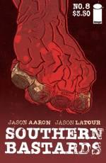 southernbastards