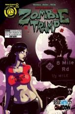 zombie-tramp-cover-10-regular