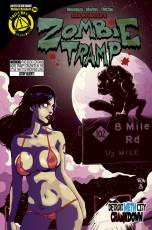 zombie-tramp-cover-10-risque