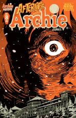 AfterlifeWithArchie8Cover