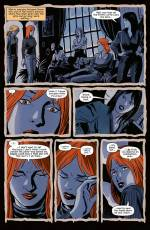 AfterlifeWithArchie_08-15