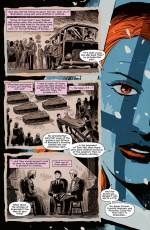 AfterlifeWithArchie_08-21