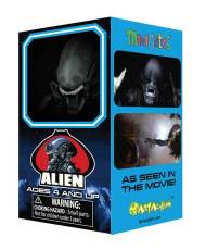 AlienBox-copy