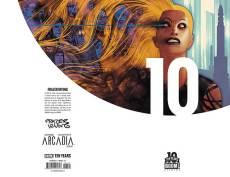 Arcadia_001_B_10_Years