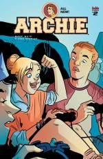 Archie#2HendersonVar