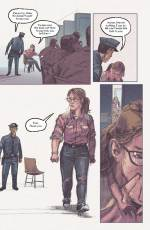 BUNKER11_Page_2