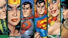 DC Comics, Marvel, House of M, Civil War, Korvac Saga, Convergence, event, Crisis, Multiverse, Multiversity,