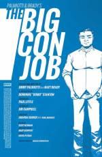 BigConJob_003_PRESS-2