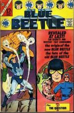 BlueBeetle2Cover