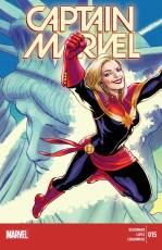 CaptainMarvel15Cover