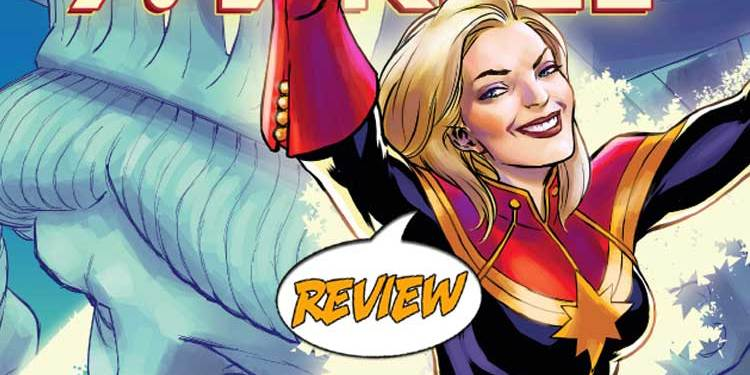 CaptainMarvel15Feature