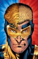Convergence-Booster-Gold-1-DC-Comics