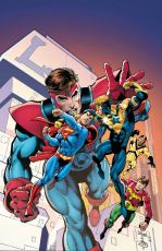 Convergence-Booster-Gold-2-DC-Comics