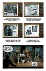 Cowl10_Preview_Page