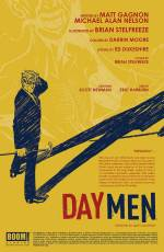 DayMen_007_PRESS-2