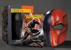 Deathstroke_mask_solicit_group