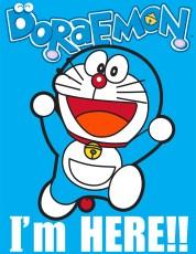 Doraemon-KeyImage