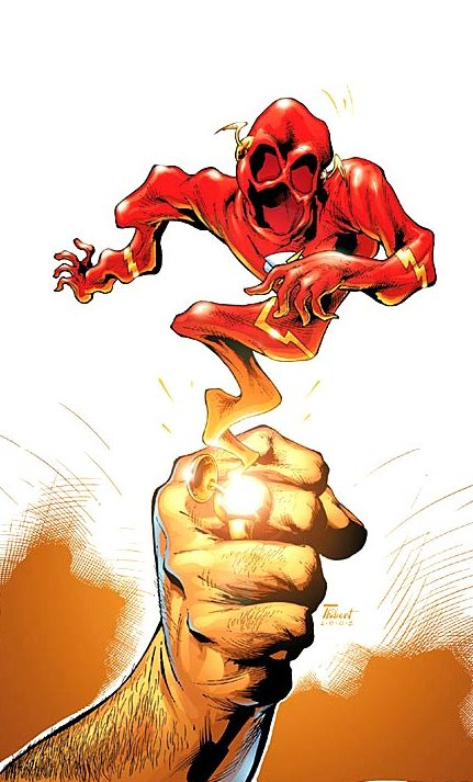 Flash_Costume_Ring_001