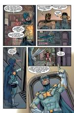 GodHatesAstronauts08_Preview_Page3