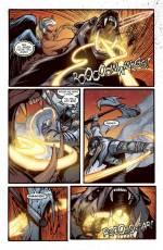 HELHEIMBO6_Page_5