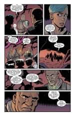HELLBREAK-#3-MARKETING_Page_13