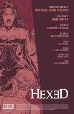 Hexed_010_PRESS-2