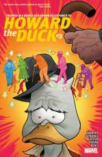 HowardTheDuck3Cover